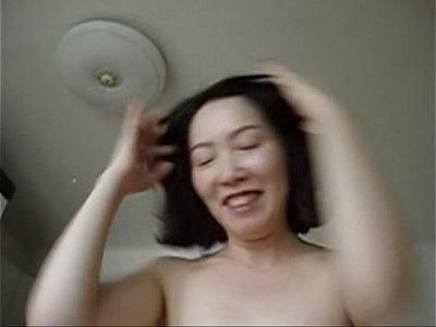 aroused milfs